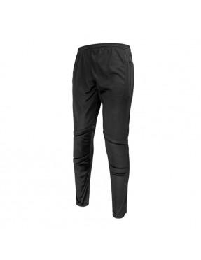 Pantalon de protection pour Gardien BALOTTI