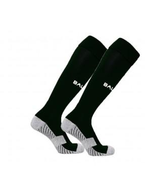 Chaussettes haute de sport BALOTTI