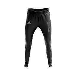 Pantalon Survêtement BALOTTI