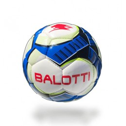 Ballon de foot BALOTTI...