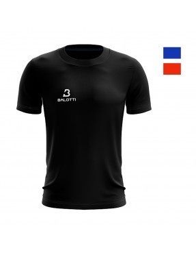 Maillot RUGBY adulte