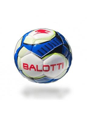 Ballon de foot TAILLE 3/4/5